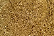 Big bag sable à maçonner 0/4 1m³