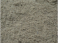 Big bag sable roulé lavé 0/4 1 tonne