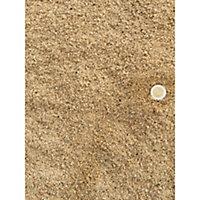 Bigbag sable à enduire 0/2 1/3 m³