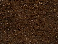 Bigbag terre végétale 1 m³