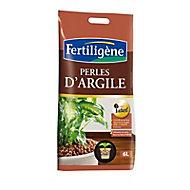 Billes d'argile Fertiligène 6L