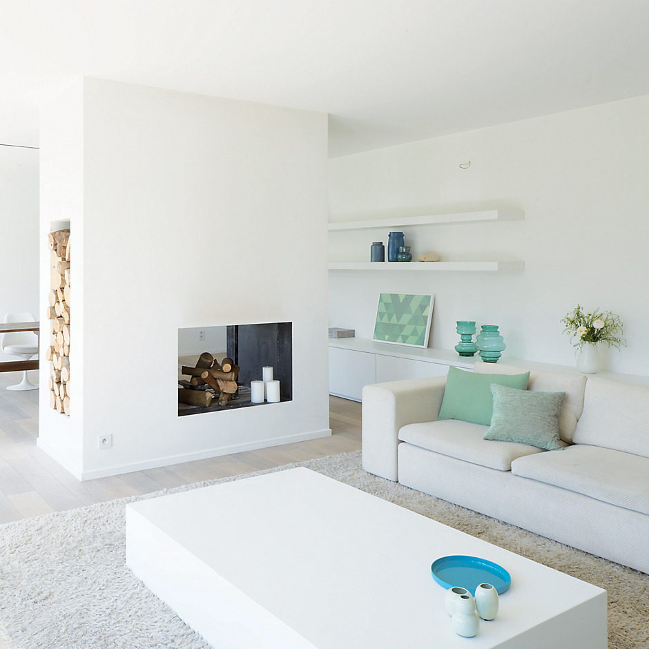 peintures tollens chez castorama castorama. Black Bedroom Furniture Sets. Home Design Ideas