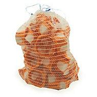Boîte d'encastrement pour cloison sèche, 50 pièces