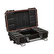 Boîte de rangement Magnusson composable