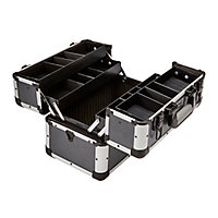 Boîte organiseur 37 cm MAC ALLISTER
