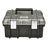 Boîte à outil électrique Mac Allister 41 cm