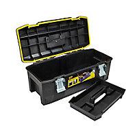 Boîte à outils étanche Fatmax 71 cm