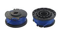 Bobine adaptable pour coupe bordures RLT1830LI