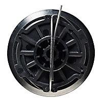 Bobine de fil pour coupe-bordures Art 35.