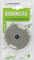 Bobine fil FL9289 pour coupe bordures adaptable Flymo multitrim