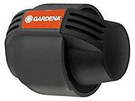 Bouchon Sprinklersystem Gardena, 25 mm