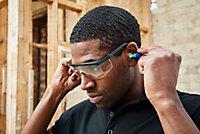 Bouchons d'oreilles à bandeau rigide