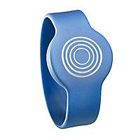 Bracelet enfant pour serrure connectéeSomfy 2401403, 3 pièces
