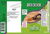 Brou de noix Phebus 250ml