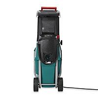 Broyeur silencieux Bosch AXT25TC 2500W 45mm