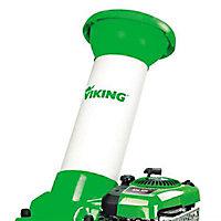 Broyeur thermique Viking GB370S 6,5CV