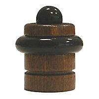 Butée de sol en bois GPI