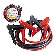 Câble de démarrage GYS 320A 300 cm