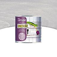 Céruse meubles et boiseries Glycine Bondex 500ml
