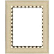 Cadre photo blanc Orsay 10 x 15 cm