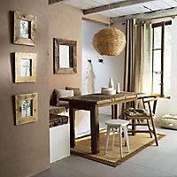 Cadre photo bois Wood 13 x 18 cm