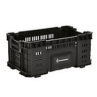 Caisse de rangement Magnusson composable