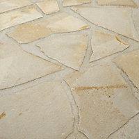 Calcaire Jura Solnhofen, ép.20/25 mm
