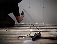 Caméra d'inspection Magnusson