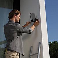 Caméra Extérieure Intelligente Netatmo