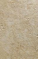 Carrelage grès cérame émaillé Castillon 9x60cm beige
