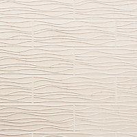 Carrelage mural crème 20x60cm Elegance marble