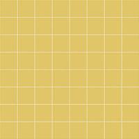 Carrelage mural jaune 15x15cm Glina