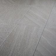 Carrelage sol beige 30 x 60 cm English Stone
