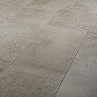 Carrelage sol beige 30 x 60 cm Reclaimed