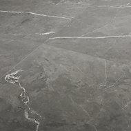 Carrelage sol gris 60 x 60 cm Ultimate Marble