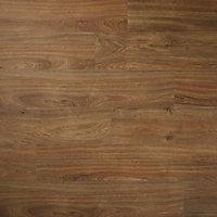 Carrelage sol miel 20 x 120 cm Rustic Wood