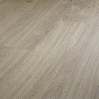 Carrelage sol naturel 20 x 120 cm Rustic Wood