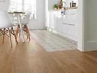 Carrelage sol naturel 20 x 120 Woodproject