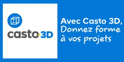Casto 3d Logiciel Cuisine Salle De Bain Et Dressing 3d Castorama