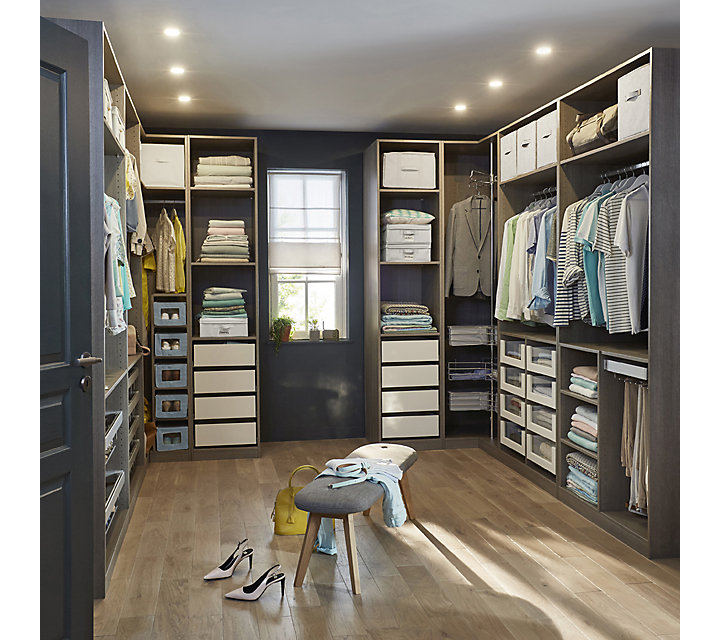 rangement de dressing boite de rangement pour dressing. Black Bedroom Furniture Sets. Home Design Ideas