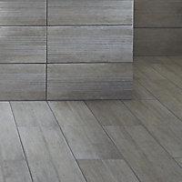 Salle De Bains Et WC Castorama - Petit meuble salle de bain castorama