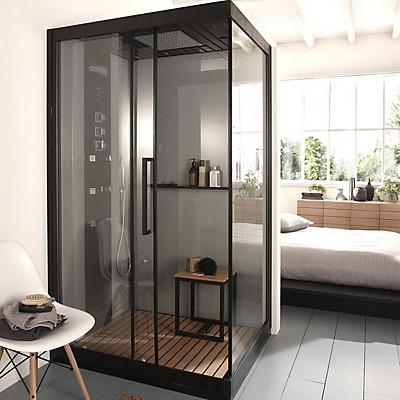 cuisine salle de bains castorama. Black Bedroom Furniture Sets. Home Design Ideas