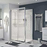Salle de bain, salle de bain complète