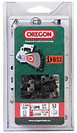 Chaîne de tronçonneuse Oregon B52
