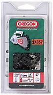 Chaîne de tronçonneuse Oregon B57