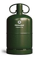 Charge 13 kg 20% Biogaz Propane Primagaz