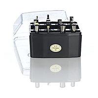 Chargeur universel 1500 mA Watt & Co