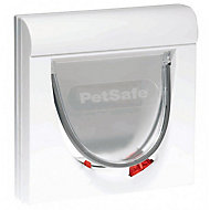 Chatière magnétique Staywell Petsafe