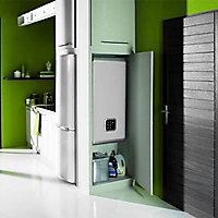 Chauffe-eau électrique plat Ariston Velis Titanium 65L