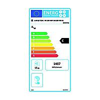 Chauffe-eau électrique stéatite Ariston Zen Evo 150 L
